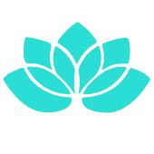 lotusbalance
